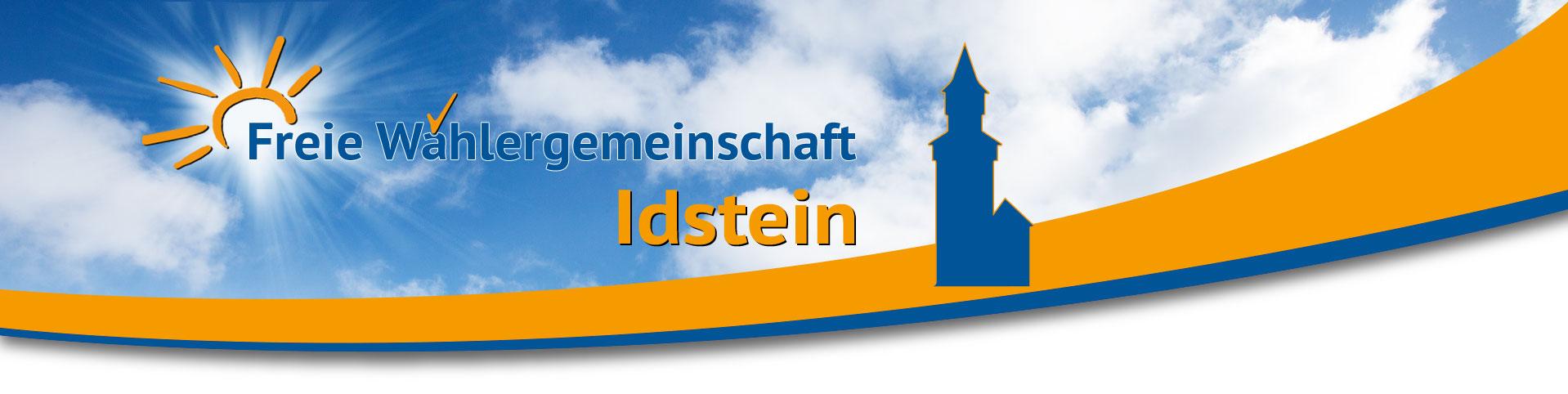 Freie Wählergemeinschaft Idstein e.V.