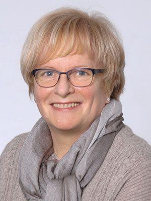 Inga Rossow