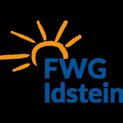FWG Idstein Logo