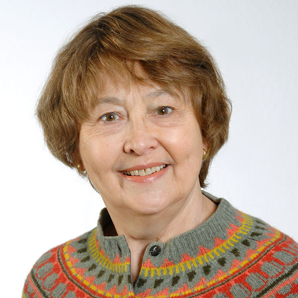 Gabriele Höhn
