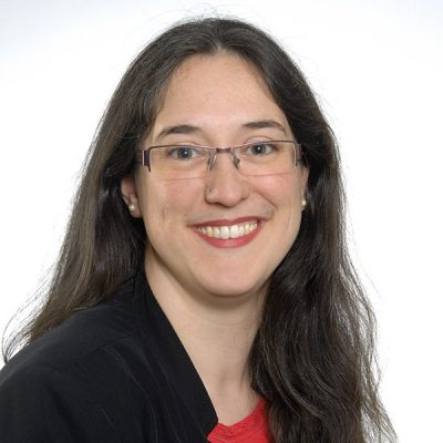Julia Peichl