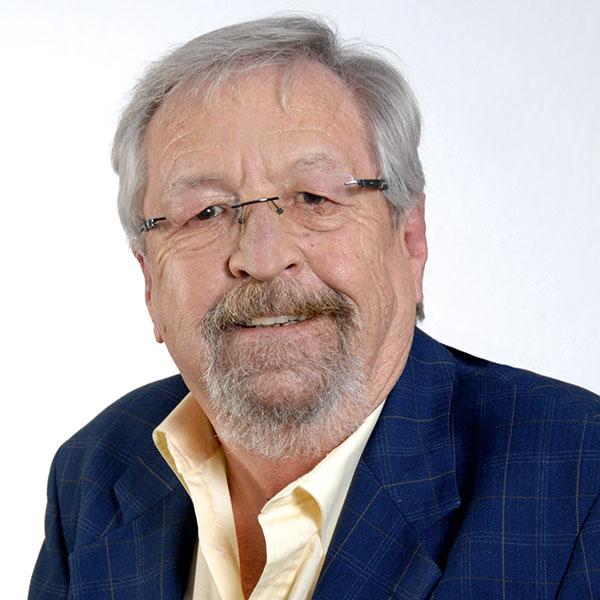 Karl-Heinz Massier