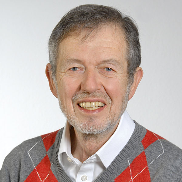 Karl-Wilhelm Höhn