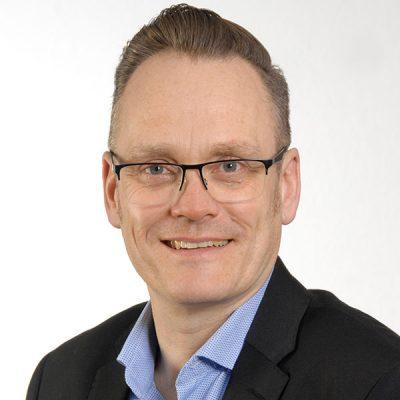 Matthias Koops