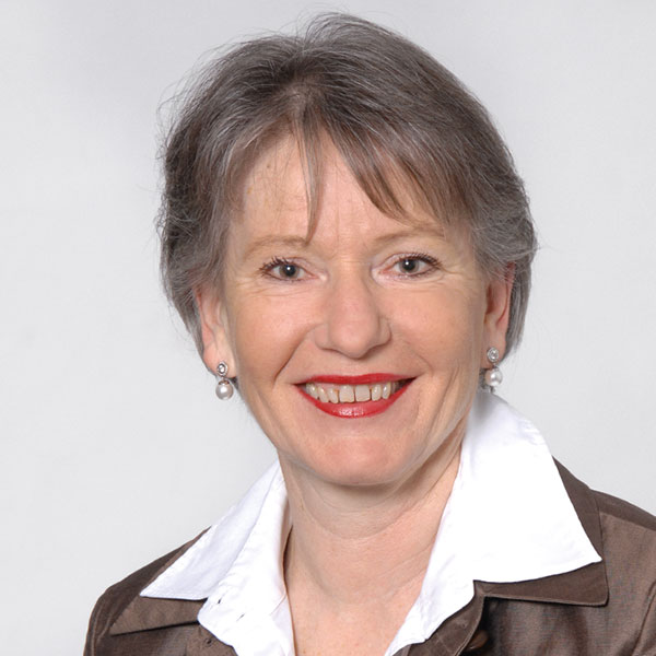 Rosemarie Breinig